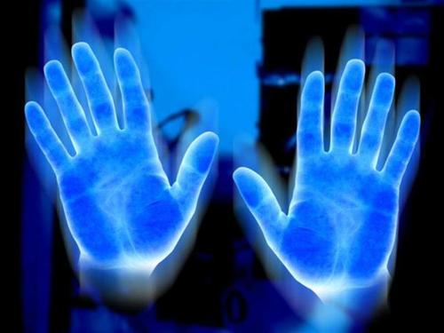 Магия стихий обучение заклинания